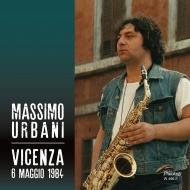 Vicenza 6 Maggio 1984 (2CD)