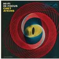 Hi Fi Focus
