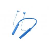 C400シリーズ / Bluetooth / ブルー