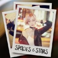 Spades & Stars