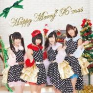 Happy Merry2 X'mas 【通常盤 type B】