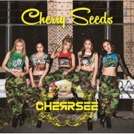Cherry Seeds 【初回限定盤】(+DVD)