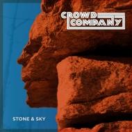 Stone & Sky (180グラム重量盤アナログレコード)