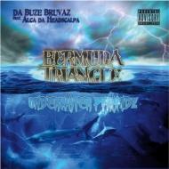 Bermuda Triangle : Underwater Pyramidz