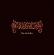 Somberlain (アナログレコード)