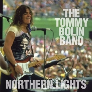 Northern Lights -Live 9-22-76 (Bonus Tracks)