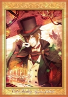 Code:Realize〜創世の姫君〜第1巻【Blu-ray】