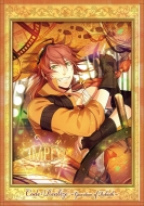 Code:Realize〜創世の姫君〜第4巻【DVD】