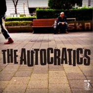 THE AUTOCRATICS