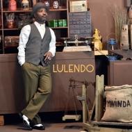 Mwinda