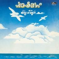 Sky High+unreleased Tracks +7