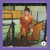 Building The Machine (Remastered & Expanded Edition)