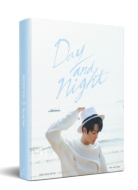Day and Night (+DVD)