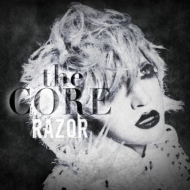 The CORE (+DVD)