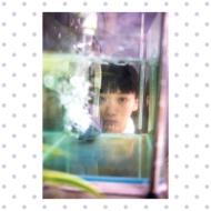 エンジェルベイビー 【通常盤】(12インチアナログレコード)