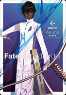 Fate / Grand Order マウスパッド アーチャー / アルジュナ