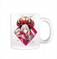 Fate / Grand Order マグカップ ライダー / マリー・アントワネット