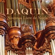Nouveau Livre De Noels: Falcioni(Organ)
