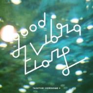 GOOD VIBRATIONS 【完全限定生産】(アナログレコード)