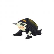 ウルトラマンジード ウルトラ怪獣シリーズ 85 グビラ