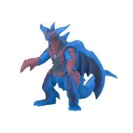 ウルトラマンジード ウルトラ怪獣DX ゼガン