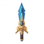 妖怪ウォッチシャドウサイド DXフドウ雷鳴剣