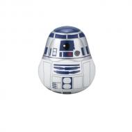 DARUMA CLUB R2-D2