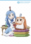 干物妹!うまるちゃんR Vol.4 Blu-ray 初回生産限定版