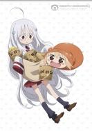 干物妹!うまるちゃんR Vol.5 Blu-ray 初回生産限定版
