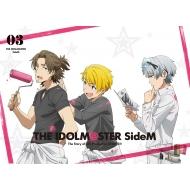 アイドルマスター SideM 3【完全生産限定版】