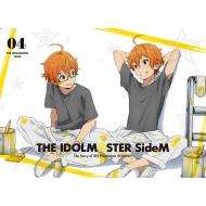 アイドルマスター SideM 4【完全生産限定版】