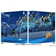 機動戦士ガンダム00 1st&2nd season Blu-ray BOX【期間限定生産】