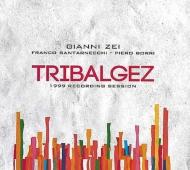 Tribalgez
