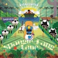Spangle Lang-lane