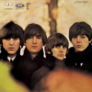 Beatles For Sale 【紙ジャケット仕様/SHM-CD】