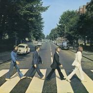 Abbey Road 【紙ジャケット仕様/SHM-CD】