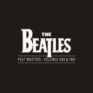 Past Masters 【紙ジャケット仕様/SHM-CD】