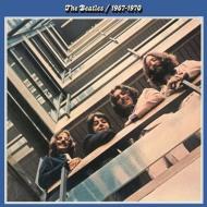 Beatles 1967-1970 【紙ジャケット仕様/SHM-CD】