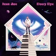Every Eye (アナログレコード)