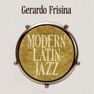 Modern Latin Jazz (2CD)