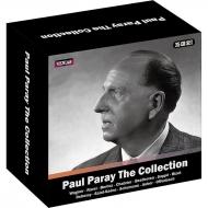 ポール・パレー・コレクション(25CD)