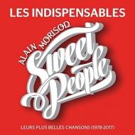 Les Indispensables: Leurs Plus Belles Chansons (De 1978 A 2017)