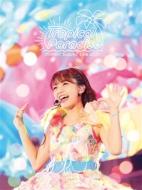 Mimori Suzuko Live 2017 『Tropical Paradise』