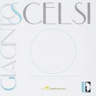 Chemin Du Coeur, Dialogo, Violin Sonata, Piano Trio: Daunert(Vn)Gnocchi(Vc)Stella(P)