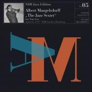 Jazz Sextet