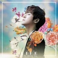 Mini Album: Life