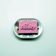 Of Reality / Landfall 【300枚限定】(7インチアナログレコード)