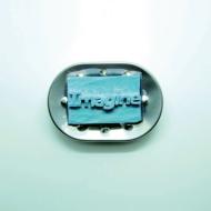 Imagine / Thirsty Sway 【300枚限定】(7インチアナログレコード)