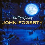 Blue Moon Swamp (180グラム重量盤)