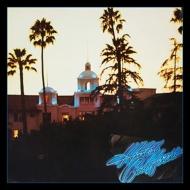 Hotel California: 40th Anniversary Edition